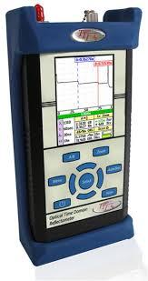 Terahertz Technologies FTE7000A-DWDM