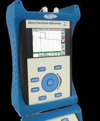 Terahertz Technologies FTE7500A-CWDM-12