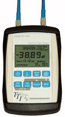 Terahertz Technologies LTS1500-345