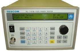 Tescom TC-1101B