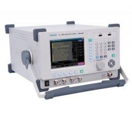 Tescom TC-3000C