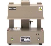 Tescom TC-5951A