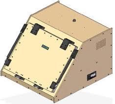Tescom TC-5970C