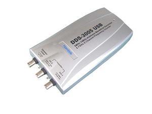 Teseq Schaffner DDS-3005 USB