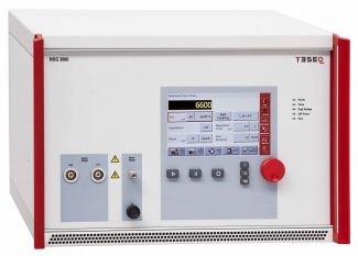 Teseq Schaffner NSG 3060-ITU