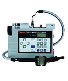 Thermo Scientific TVA-1000