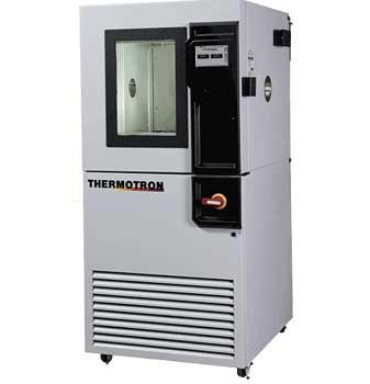 Thermotron SM-8 8200