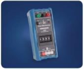 Time Electronics 1021