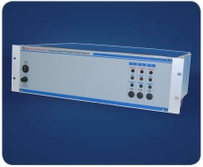 Time Electronics 5033