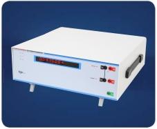 Time Electronics 5077