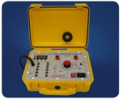 Time Electronics 5080