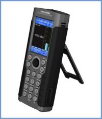 UbiNS UBA-9290