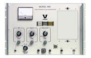 VELONEX 360/C