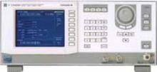 Yokogawa VN6000 Wide-Band IQ Demodulator