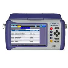 VeEX TX300S