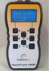 Vonaq RapidTrace 1200
