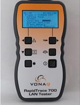 Vonaq RapidTrace 700