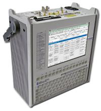 Wandel Goltermann ANT-20 SYSTEM OC12