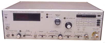 WAVETEK 1018B-05