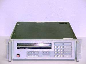 WAVETEK 172A-001-005-007