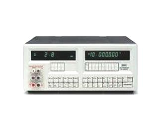 Wavetek 4808-10-30-50