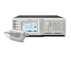 Wavetek 9500-1100
