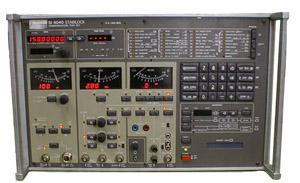 Wavetek SI-4040