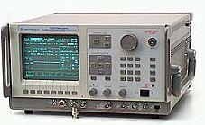 Motorola R2670A