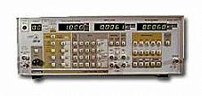Panasonic VP-7722A Audio Analyzers