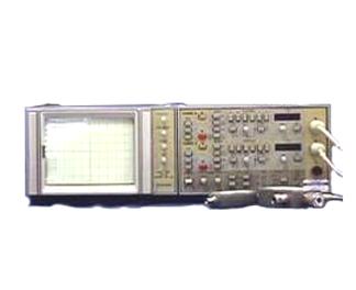 WILTRON 560-97N50