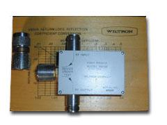 WILTRON 65A50