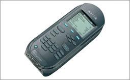 Wavetek 4107M GSM Mobile Fault Finder