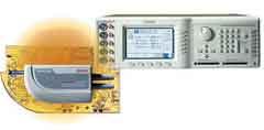 Wavetek 9500-3200