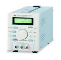 Wayne Kerr PSS3203G Power Supply