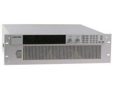 Xantrex XDC40-150