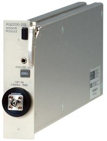 Yokogawa AQ2200-215