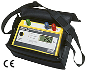 AEMC Instruments 3640
