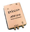 Pico Technology ADC-212/50