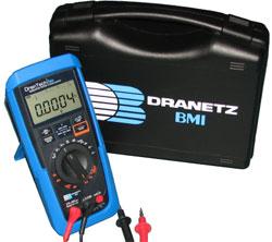 DranTech ISO M264I