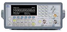 Picotest U6200AI2