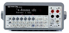 Picotest M3500ARC
