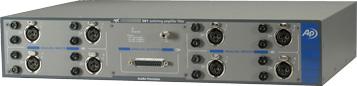 Audio Precision APx581
