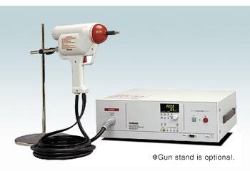 Kikusui KES4022 ESD Simulator
