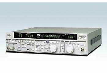 Kikusui KSG4310 FM/AM Signal Generator