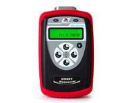 Meriam M200 Digital Handheld Manometer