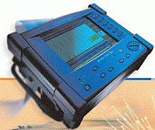 JDSU MTS-5200