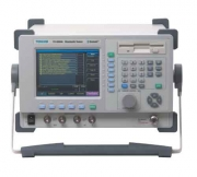Tescom TC-3000B