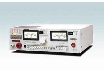 Kikusui TOS8870A Hipot and Insulation Tester