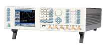 Tabor Electronics New WS8352  350MHz Dual-Channel Arbitrary / Function / Pulse Generator